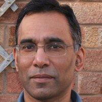 Pete Sharma | Social Profile