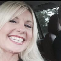 Laura Dotson on A&E | Social Profile