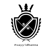 Sayyid Shafiee | Social Profile