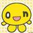 The profile image of jun_on_mj