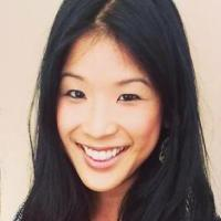 Sandra Fong | Social Profile