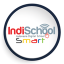 Photo of IndiSchool_ID's Twitter profile avatar