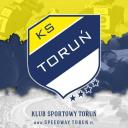 KS Toruń