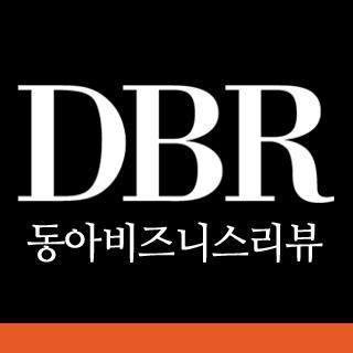 DBR Social Profile