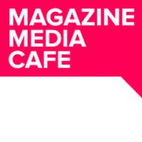 magmediacafe