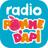 Radio Pomme d'Api pl
