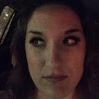 Lauren B. Stevens | Social Profile