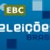 eleicoes2008ebc (@eleicoes2008ebc) Twitter