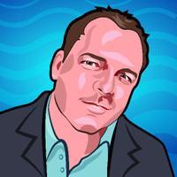 Don Zurbrick ®™ | Social Profile
