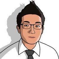 Jason How | Social Profile