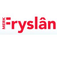 Merk_Fryslan