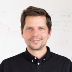 Morten Primdahl | Social Profile