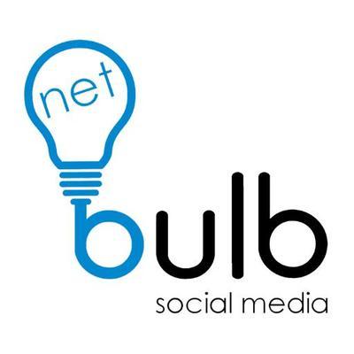 NetbulbSocialMedia | Social Profile