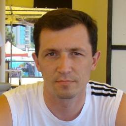 Эдуард Котов (@edvardkotov)