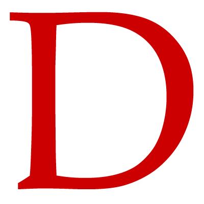 Delimiter Social Profile
