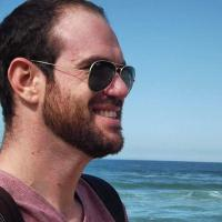 Elton Ferreira | Social Profile