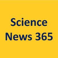 Science News 365