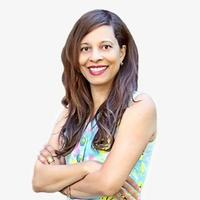 Karla - NineGPS | Social Profile