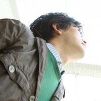 Jun Rekimoto : 暦本純一 | Social Profile