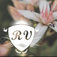 Raeesah Vawda | Social Profile