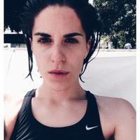 Luisa Campos | Social Profile