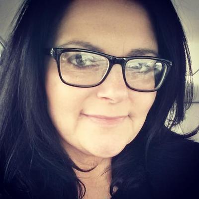 Danene Brooks | Social Profile