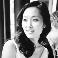 Maureen Choi | Social Profile