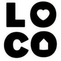 LOCO BC | Social Profile