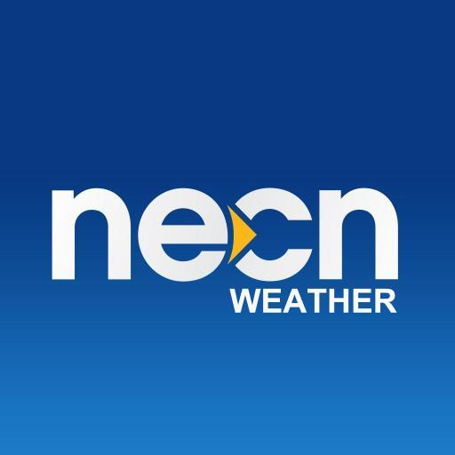NECN Weather Social Profile