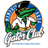 Memphis Gator Club