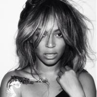 Beyoncé Info. | Social Profile