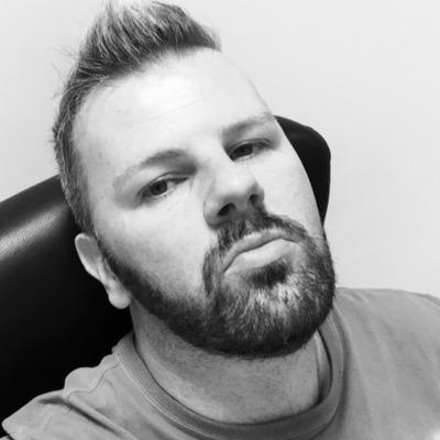 Paul Williams | Social Profile