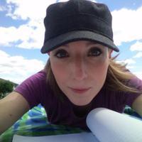 Marissa Kellett | Social Profile