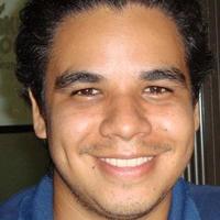José Luis Jarquín | Social Profile