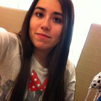 Francisca Alejandra | Social Profile