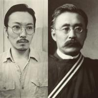 山口  正宏【Gigi 店長】 | Social Profile