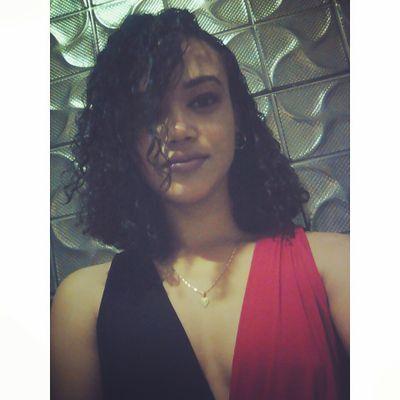 Kimberley Sherlock | Social Profile