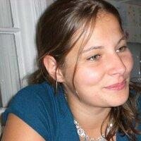 Magda Kozak | Social Profile