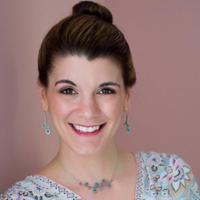 Ginny Hamilton | Social Profile