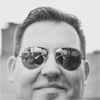 Ricky Salsberry | Social Profile