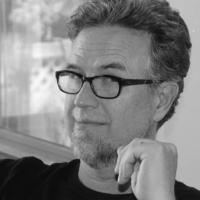 Dan Povenmire | Social Profile