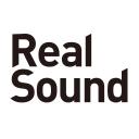 Real Sound(リアルサウンド)