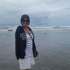 Linda Zuidema | Social Profile