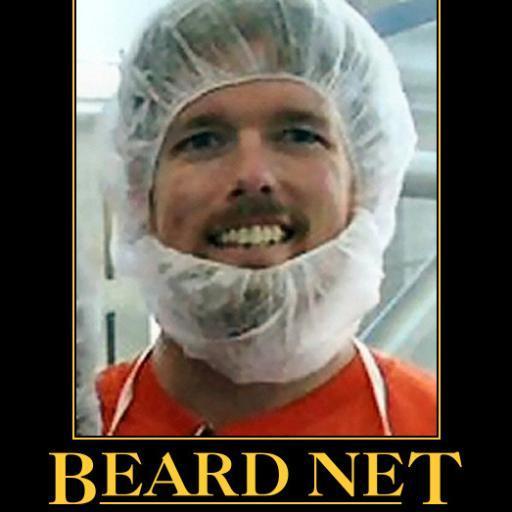 BeardNet Social Profile