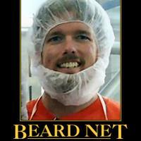 BeardNet | Social Profile