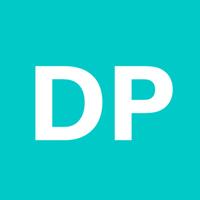 Digital Parents Aus | Social Profile