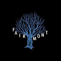 fairmont | Social Profile