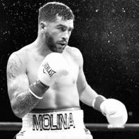 Carlos Molina | Social Profile
