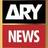 TheAryNews profile