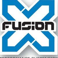 X-Fusion  | Social Profile